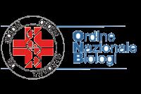 ordine-nazionale-biologi-logo