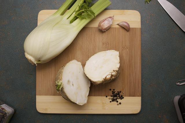 alimenti dietetici dissociati che non possono essere miscelati per frullati